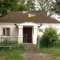 Сільська рада с.Майдан