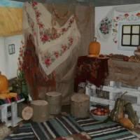 День села Зарванці