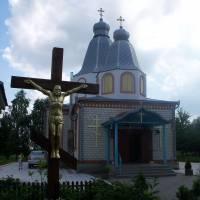 зарванецька церква 2