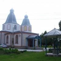 зарванецька церква 3