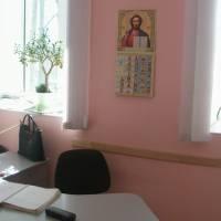 Кабінет Лікарської  амбулаторії
