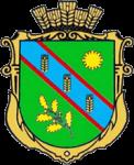Герб - Якушинецька