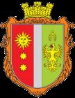 Северинівська -