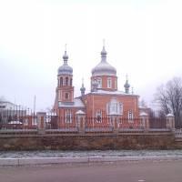 Церква_2