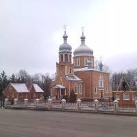 Церква_1