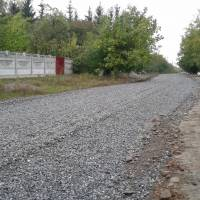 фото дорога Дібрівка (1)