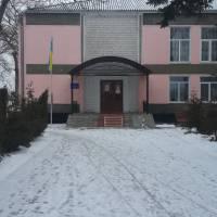 Уланівська сільська сільська рада 2016 рік