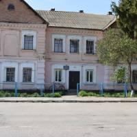 Уланівська дитяча музична школа