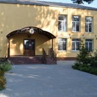 Уланівська сільська рада
