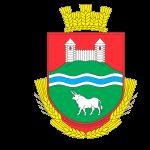 Герб - Затурцівська