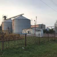 Агрокорміндустрія