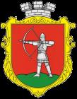 Локачинська -