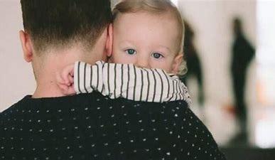 Родина, в якій є усиновлена дитина – це родина назавжди
