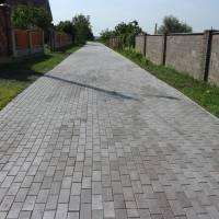 вулиця Клечальна