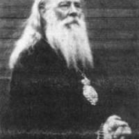 Архієпископ Олександр Харківський