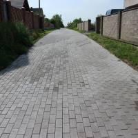 вулиця Габріели Запольської
