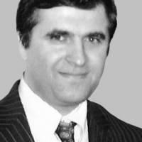 Іван Качановський