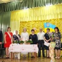 Випускний 2016_Смолигів