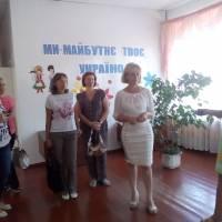 Друга делегація зі сходу_26.08.2016
