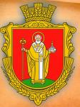 Герб - Смолигівська