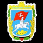 Смолигівська -