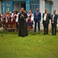 День села Миловань 3