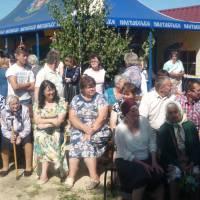 День села Старовойтове 1