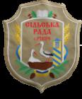 Рівненська -