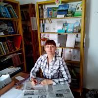 Солов'ївська бібліотека