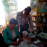 Солов'ївська бібліотека (2)