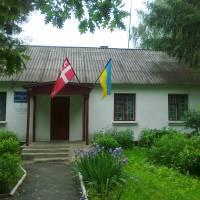 Сільська рада с. Солов'ї