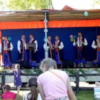 День села в Ницях