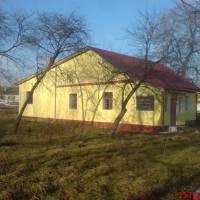 Музей с.Сереховичі