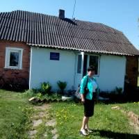 ФАП село Солов'ї