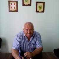 В.о. старости с.Солов'ї с.Ниці   с. Комарове      Абрамчук Василь Петрович