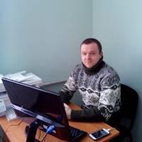 Економіст сільської ради Артемук Ю.Ф.