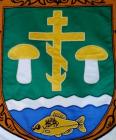 Сереховичівська -