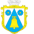 Герб - Колківська селищна рада