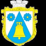 Герб - Колківська