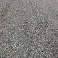 Капітальний ремонт вулиці Нова від ПК0+00 до ПК9+00 в с.Кухарі Ковельського району Волинської області