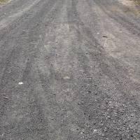 Інфраструктурні проекти в селах  Мельниця та Мирин  Велицької громади