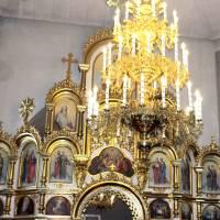 День Св. Миколая!!