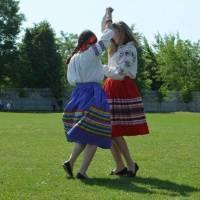 Фестиваль (12)