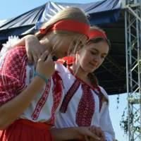 Фестиваль (18)