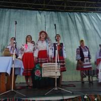 Фестиваль (2)