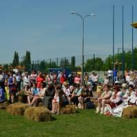 Фестиваль (24)
