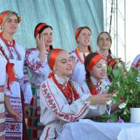 Фестиваль (27)