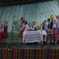 Фестиваль (3)