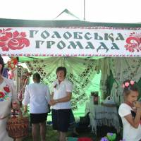 Фестиваль (48)