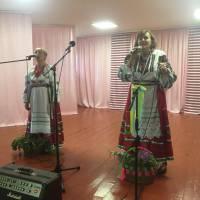 День села Велицьк (11)